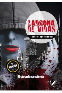 bm-ladrona-de-vidas-angels-fortune-editions-9788494378546