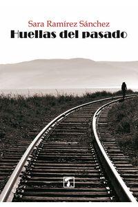 bm-huellas-del-pasado-editorial-tandaia-9788416832620