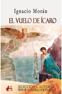 bm-el-vuelo-de-icaro-editorial-adarve-9788416824502
