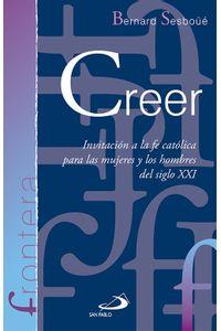 Creer Ne