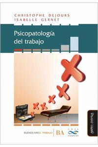bm-psicopatologia-del-trabajo-mino-y-davila-editores-9788415295570
