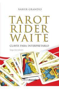 bm-tarot-rider-waite-ediciones-corona-borealis-9788494606168