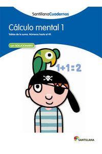 Calculo Mental 1 Ep 12