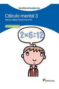 Calculo Mental 3 Ep 12