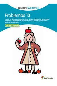 Problemas 13 Ep 12