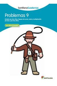 Problemas 9 Ep 12
