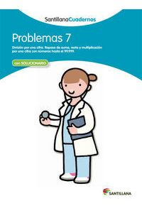 Problemas 7 Ep 12