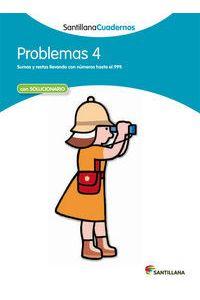 Problemas 4 Ep 12