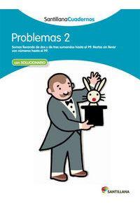 Problemas 2 Ep 12
