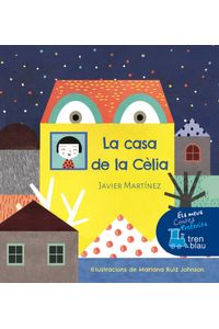 La Casa De La Celia