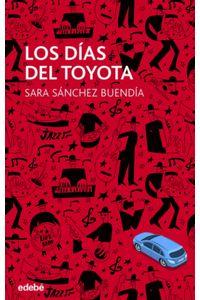 Los Dias Del Toyota