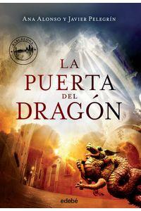 Puerta Del Dragon