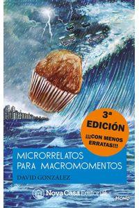 bm-microrelatos-para-macromomentos-nova-casa-editorial-9788417142384