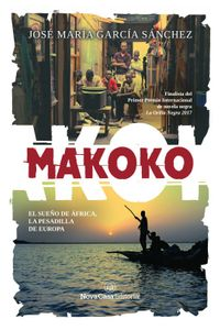 bm-makoko-nova-casa-editorial-9788417142582