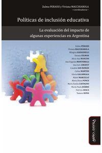 bm-politicas-de-inclusion-educativa-mino-y-davila-editores-9788417133238