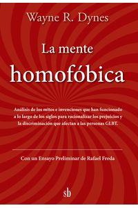 bm-la-mente-homofobica-editorial-sb-9789874434333
