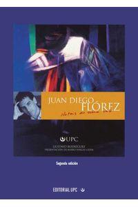 bm-juan-diego-florez-universidad-peruana-de-ciencias-aplicadas-upc-9786123182151