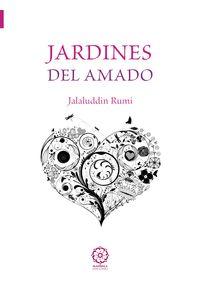 bm-jardines-del-amado-ediciones-literarias-mandala-9788483529829