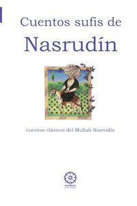 bm-cuentos-sufis-de-nsrudin-ediciones-literarias-mandala-9788483524398