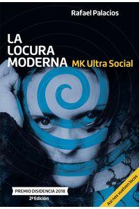 bm-la-locura-moderna-mkultra-social-ediciones-literarias-mandala-9788417168933