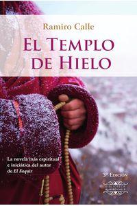 bm-el-templo-de-hielo-3-edicion-ediciones-literarias-mandala-9788416765317