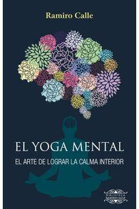 bm-el-yoga-mental-ediciones-literarias-mandala-9788417168018
