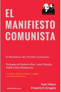 bm-el-manifiesto-comunista-ediciones-literarias-mandala-9788417168025