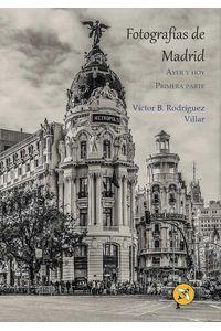 bm-fotografias-de-madrid-ayer-y-hoy-compbee-editions-9788417535407