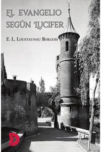 bm-el-evangelio-segun-lucifer-ediciones-lacre-9788417799304