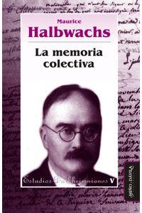 bm-la-memoria-colectiva-mino-y-davila-editores-9788492613229
