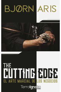 bm-the-cutting-edge-terra-ignota-ediciones-9788494923548
