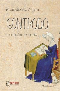 bm-gontrodo-la-hija-de-la-luna-orpheus-ediciones-clandestinas-9788412052411