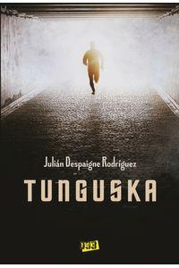 bm-tunguska-bunker-books-sl-9788417895099