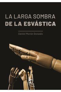 bm-larga-sombra-de-la-esvastica-la-editorial-tandaia-9788417986117