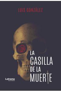 bm-la-casilla-de-la-muerte-letrame-9788417990015