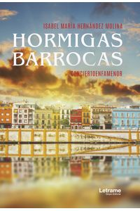 bm-hormigas-barrocas-letrame-9788417990442