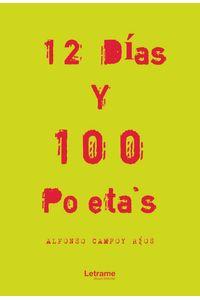 bm-12-dias-y-100-poetas-letrame-9788417965426