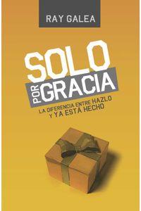 bm-solo-por-gracia-teologia-para-vivir-9780980629309