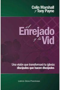 bm-el-enrejado-y-la-vid-teologia-para-vivir-9780980629347