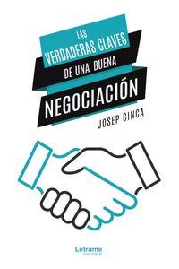 bm-las-verdaderas-claves-de-una-buena-negociacion-letrame-9788417990978