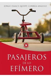 bm-pasajeros-de-lo-efimero-saxo-yo-publico-9788740428949