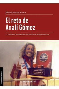 bm-el-reto-de-anali-gomez-universidad-peruana-de-ciencias-aplicadas-upc-9786123182304