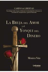 bm-la-bruja-del-amor-y-el-yonqui-del-dinero-letrame-9788417657239