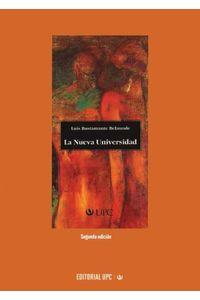 bm-la-nueva-universidad-universidad-peruana-de-ciencias-aplicadas-upc-9786123182298