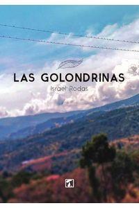 bm-golondrinas-las-editorial-tandaia-9788417986179