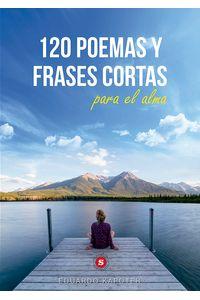 bm-120-poemas-y-frases-cortas-para-el-alma-saxo-yo-publico-9788740466553