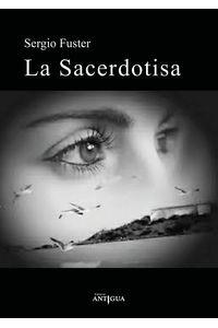 bm-la-sacerdotisa-editorial-antigua-juan-corbetta-9789873707612