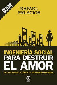 bm-ingenieria-social-para-destruir-el-amor-ediciones-literarias-mandala-9788483527689
