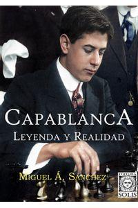 bm-capablanca-leyenda-y-realidad-editora-e-livraria-solis-ltda-9788598628233