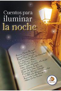 bm-cuentos-para-iluminar-la-noche-editorial-torcaza-9789584870841